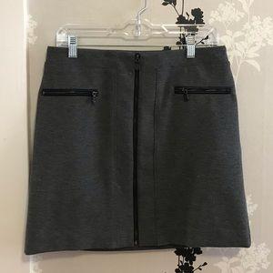 White House Black Market Pencil Skirt